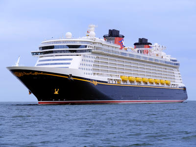 Upcoming Disney Cruises 2021 Prices Itineraries Activities On Cruise Critic