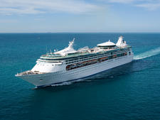 The Best Cruises From Miami FL With Prices On Cruise Critic - Miami cruise