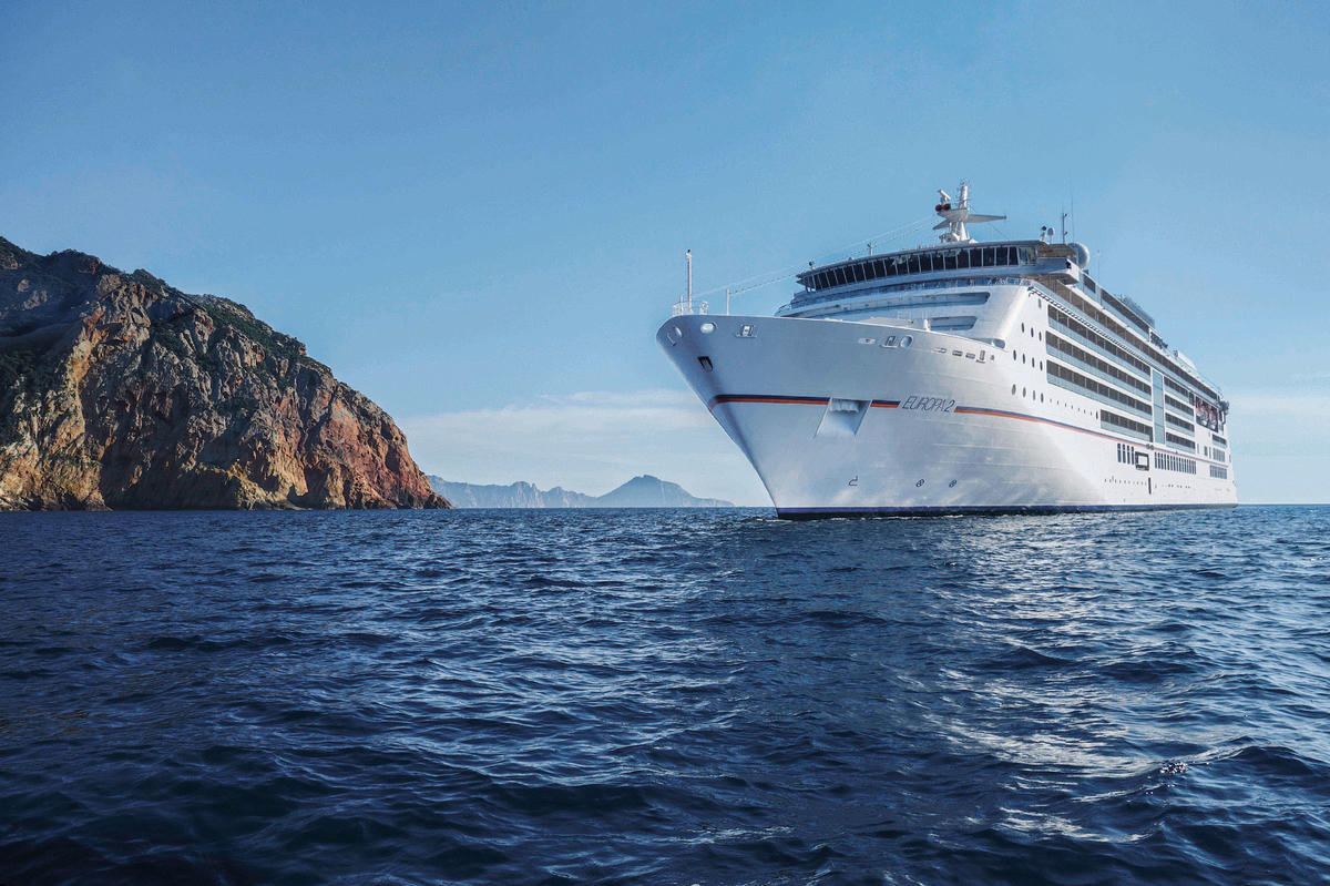 5 Cruise Ships You Ve Never Heard Of Cruise Critic