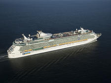The Best Cruises From Florida With Prices On Cruise Critic - Cruises in florida