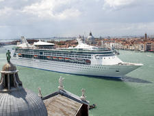 The Best Day Cruises From Baltimore With Prices On Cruise Critic - 3 day cruises from baltimore