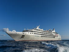 Best Ponant Cruises Reviews And Photos - Ponant cruises