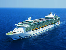 The Best Cruises From Galveston TX With Prices On - Cruise out of galveston tx