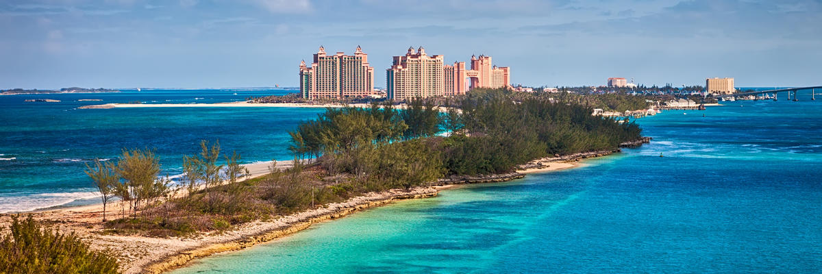 5 Best Bahamas Cruises 2019 With Prices Cruises To The