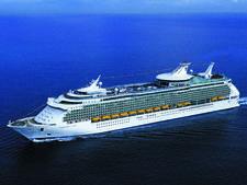 The Best Cruises From Southampton To New York Manhattan On - Round trip transatlantic cruise