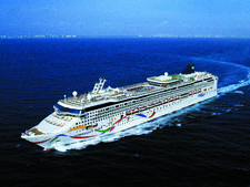 The Best Day Cruises From Tampa With Prices On Cruise Critic - 5 day cruises