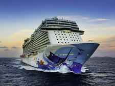 The Best Cruises From New York With Prices On Cruise Critic - Cruises out of nyc