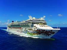 The Best April Cruises To The Bahamas With Prices On - April cruises