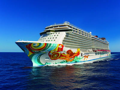 Norwegian Getaway Itineraries: 2020 & 2021 Schedule (with Prices) on Cruise  Critic