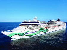 The Best Day Cruises From Miami With Prices On Cruise Critic - Cruises from miami