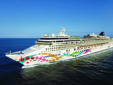 The Best Day Cruises From New Orleans With Prices On Cruise - 5 day cruises