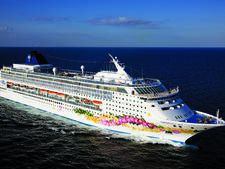 The Best Cruises From Miami FL With Prices On Cruise Critic - Cruise deals from miami