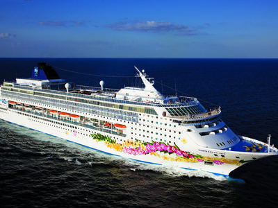 Cruises From Miami >> The 25 Best Cruises From Miami Fl 2019 With Prices On Cruise Critic