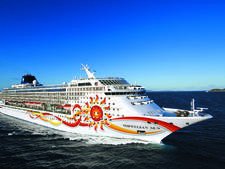 The Best Cruises To Key West With Prices On Cruise Critic - Cruise ships key west