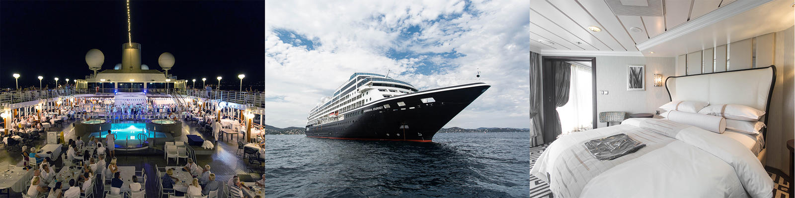 Azamara Cruises 2019: Reviews, Photos & Activities - Cruise Critic