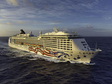 The Best April Cruises With Prices On Cruise Critic - April cruises