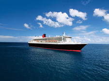 The Best Cruises From New York On Cruise Critic - Cruises out of nyc