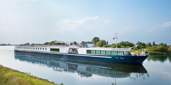 River Allegro