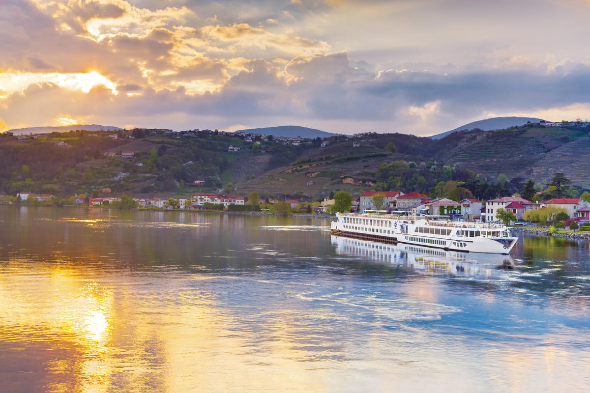 River Cruise Tips Cruise Critic