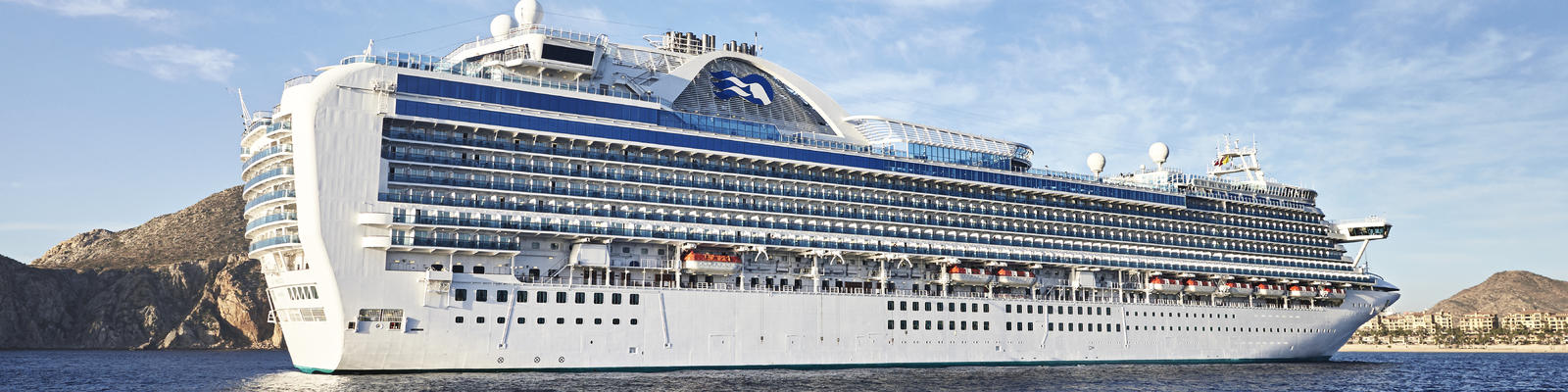 9 Tips For Planning Short Cruises Cruise Critic