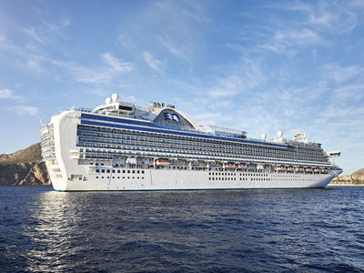 Find Cruises To Hawaii With Prices Cruise Critic