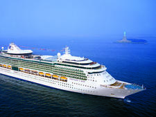 The Best Day Cruises From Boston With Prices On Cruise Critic - Cruises from boston