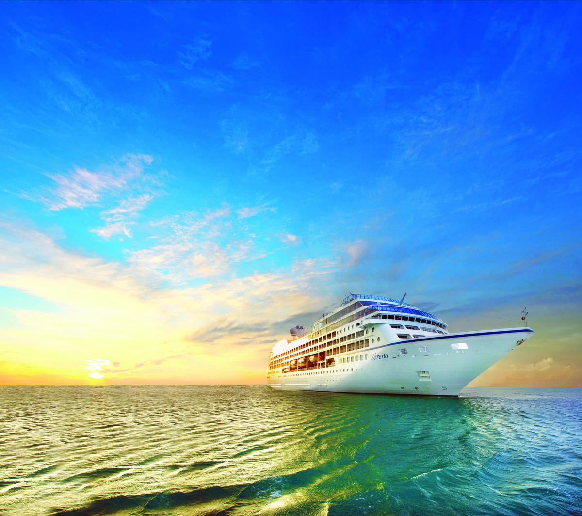 8 Reasons Oceania Is the Cruise Line for You - Cruise Critic