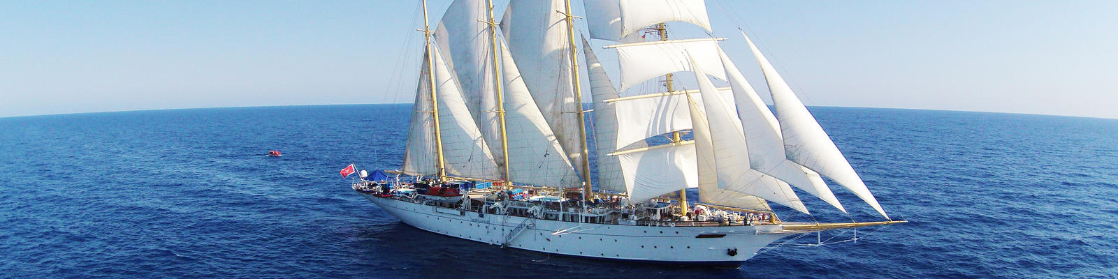 The Best Star Clippers March Cruises With Prices On Cruise - Star clipper cruises