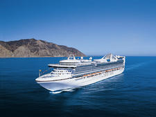 The Best Cruises From California With Prices On Cruise - Cruises from california