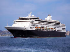 The Best Cruises From Boston To Bermuda With Prices On Cruise - Cruises to bermuda from boston