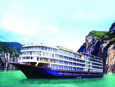 Best Victoria Cruises Cruises Reviews And Photos - Victoria cruises