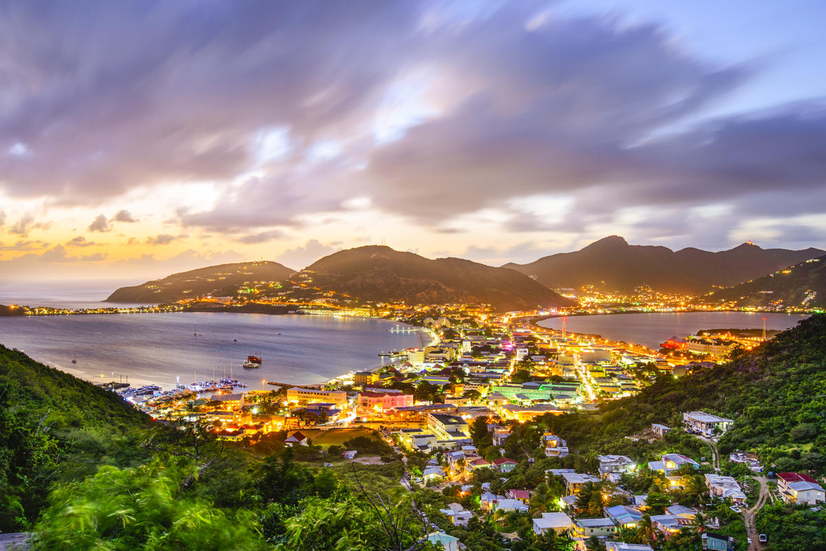 Best Months To Cruise The Caribbean Cruise Critic