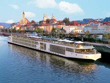 Best Viking River Cruises Reviews And Photos - Viking river cruise complaints