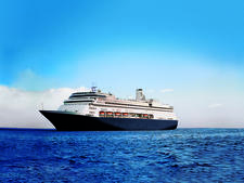 The Best Day Cruises From San Francisco With Prices On Cruise - 3 5 day cruises