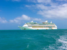 The Best Day Cruises From Singapore With Prices On Cruise - 5 day cruises