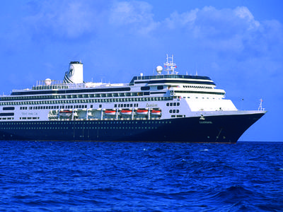 last minute cruise deals for singles