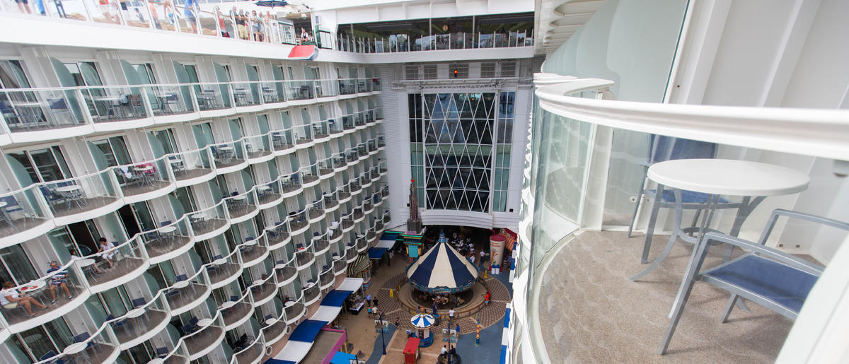 Celebrity cruises europe mediterranean 2019