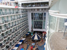 What To Expect On A Cruise Cruise Activities For To Year Olds - Drinking age on a cruise ship
