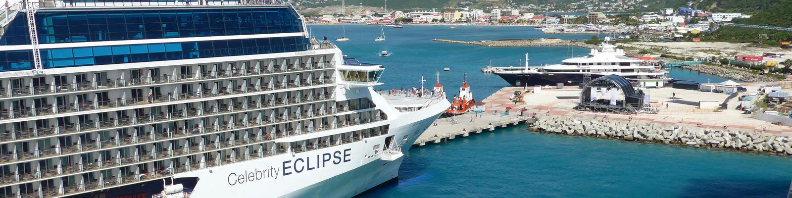 5 Hilarious Cruise Pier Runners Cruise Critic