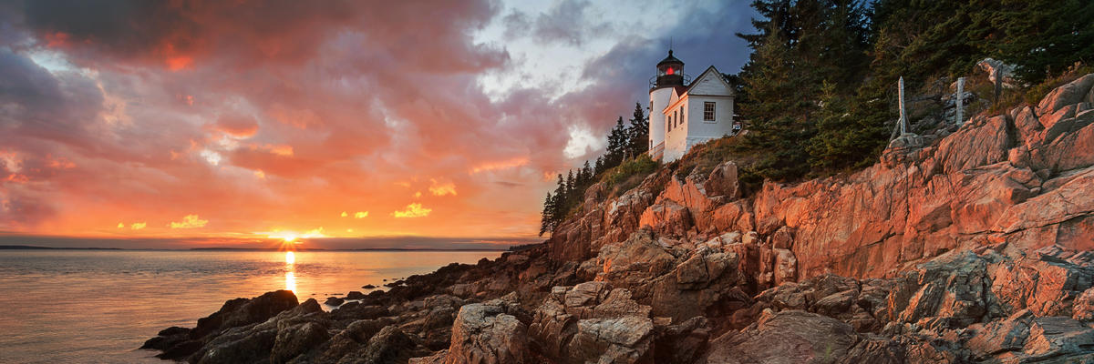 Best Time To Visit New England For Fall Colors 2020 5 Best Canada & New England Cruises 2019 (Prices + Itineraries