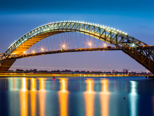 best cruise deals from bayonne nj