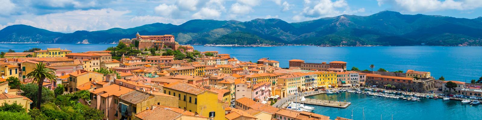 Surviving A Summer Mediterranean Cruise Cruise Critic