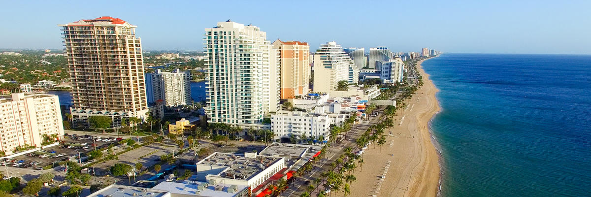 Fort Lauderdale Cruise Port >> Fort Lauderdale Port Everglades Fl Cruise Port Terminal