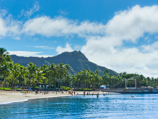 THE 25 BEST Cruises from Honolulu, HI 2019 (with Prices) on Cruise