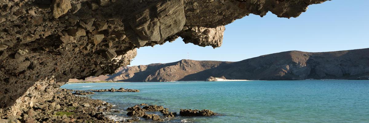 La Paz (Photo:Barna Tanko/Shutterstock)