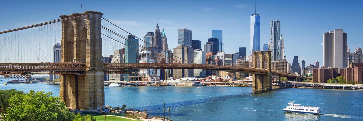 New York (Brooklyn, Red Hook) (Photo:IM_photo/Shutterstock)