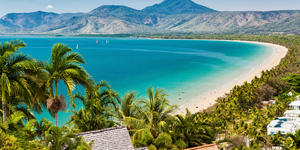 Port Douglas (Photo:Martin Valigursky/Shutterstock)