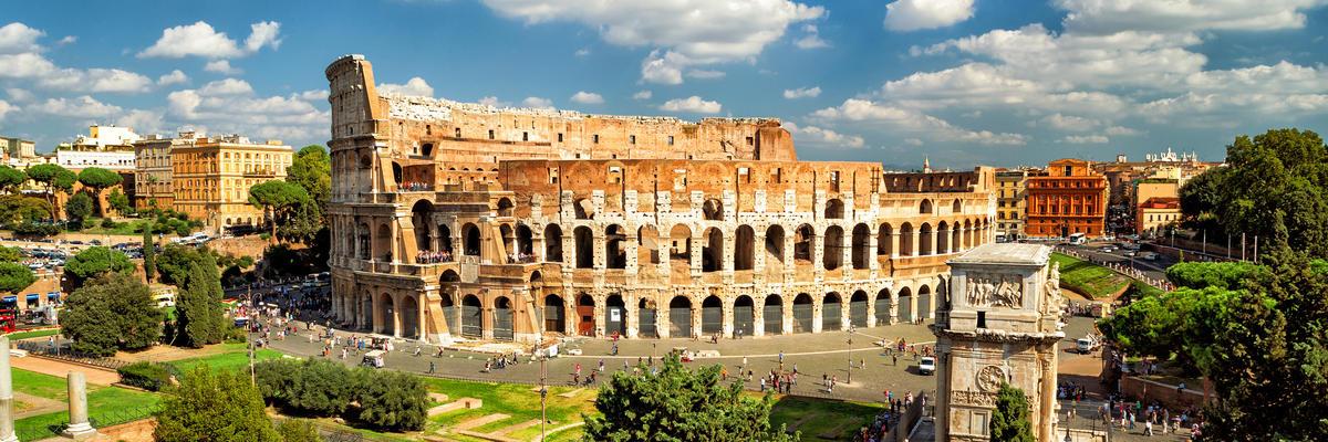 Rome civitavecchia cruise port terminal information for - Port of civitavecchia cruise terminal ...