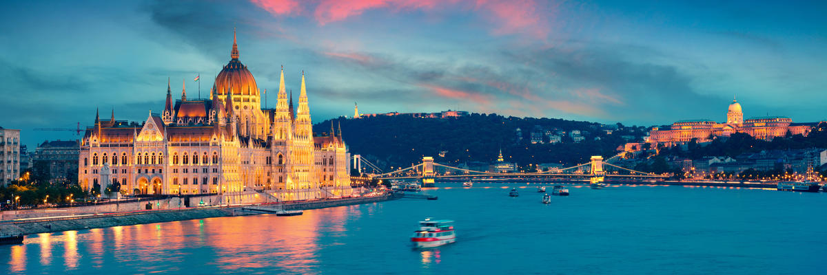 Cruises To Europe >> 5 Best Europe River Cruises 2020 Prices Itineraries