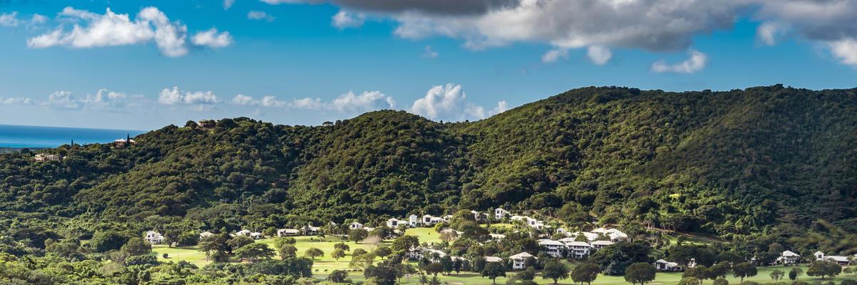 St. Croix (Photo:Terri Butler Photography/Shutterstock)